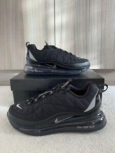 Nike MX 720 / Size 6.5