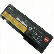 Genuine Battery For Lenovo ThinkPad T420s T430s T420si 42T4844 42T4845 45N1143