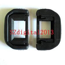 Rubber EyeCup Eyepiece For CANON EOS 100D 300D 350D 400D 500D 550D 600D 650D