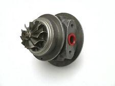 Turbocharger CHRA Cartridge Hyundai Gallopper 2,5 TDI 28200-4A210 49135-04030