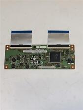 Vizio D55X-G1 T-CON Board RUNTK0018ZE