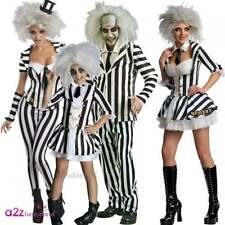 Rubie's Complete Outfit Halloween Unisex Fancy Dress