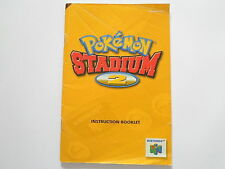 Nintendo 64 Strategy Guides & Cheats