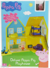 TV Character Toys 5-7 Years Playsets