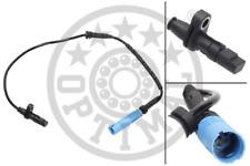 OPTIMAL ABS-Sensor passend für BMW X5 (E53) 06-S069