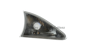 New Genuine Mercedes w251 Position Light RIGHT Front oem parking lamp + Warranty