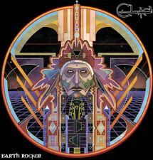Clutch - Earth Rocker [New Vinyl LP]