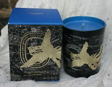 diptyque Candle Phoenix Incense Tears 190g Limited Edition