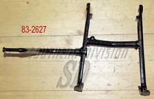 83-2627 Mainstand Triumph & BSA OIF 650 1971-72 Hauptständer A65 T120 TR6