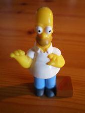 Homer - Die Simpsons - Ferrero Ü-Ei
