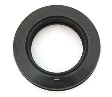 Countershaft Oil Seal 40X62X13 - Honda CB750/900/1000C/1100F CBX - 91205-425-003