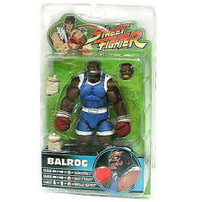 SOTA Toys! Street Fighter - Balrog Figura 17 cm - (0832483010197)
