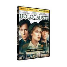 DVD Neuf - Holocauste [Édition remasterisée]