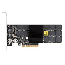 NEW Lenovo IBM Sandisk io3 Fusion ioMEMORY SX350 1.6TB Enterprise PCIe SSD
