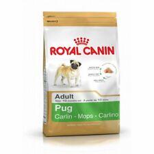 Royal Canin Dog Food Pug 25 Dry Mix 1.5kg