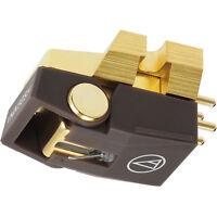 Audio-Technica VM750SH Shibata Nude Stereo Turntable Cartridge