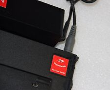 LENOVO+4338 ThinkPad T430 Dock Dockingstation eSATA DVI DP VGA USB KEY 90W PSU