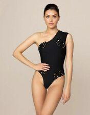Cilla Swimsuit - Agent Provocateur black BNWT – various sizes