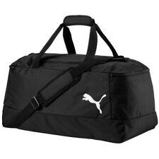 ac6c8f27cc Puma Pro Training II Medium Bag Black