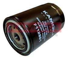Ölfilter - Kamoka F112801