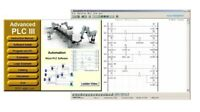 PLC Ladder and Logic Programming Software & Virtual PLC Automation Simulation US