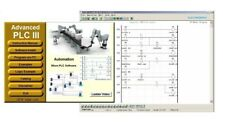 PLC Ladder and Logic Programming Software & Virtual PLC Automation Simulation US