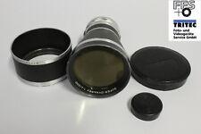 Voigtländer Super-Dynarex 4/200mm