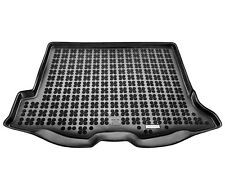 TAILORED RUBBER BOOT LINER MAT TRAY Volvo V60 since 2011