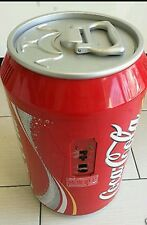 Frigo coca cola lattina 10 litri