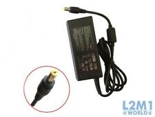 Alimentation Chargeur 19V 3.42A 65W 5.5x1.7 mm pour Acer Packard Bell