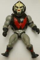 He-man MOTU original vintage figure Buzz Saw Hordak