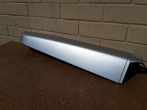 2007 - 2011 HONDA ELEMENT SC 2.4 ROOF REAR RIGHT MOULDING COVER PANEL TRIM OEM