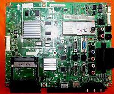 MAIN BOARD FOR SAMSUNG LE40B550A5W LCD TV BN41-01167B MP1.1 BN94-02668M EURO1.2T