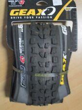 """GEAX GOMA TNT 29"""" 29x2,25 (57-622) All Mountain/Enduro Copertone bicicletta (n6)"""