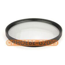 Green.L 72mm 72 Macro Close-Up +4 Close Up No.4 Filter