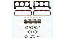 Genuine AJUSA OEM Replacement Cylinder Head Gasket Seal Set [52217400]