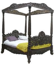 Original Victorian Antique Furniture