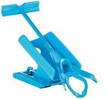 Sock Aid Helper Sock Slider Easy on off Slide Shoehorn Puller Disability Elderly