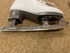 John Wilson Pattern 99 Figure Skating Blades - 9.50 Inch