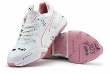 New Puma W Nova Sue Tsai - White sz 6.5