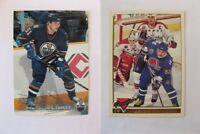 1997-98 Pacific #51 Kovalenko Andrei  ice blue  oilers
