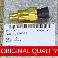 OEM Coolant Temperature Sensor Temp Sender for Volkswagen Fox Audi 04991950