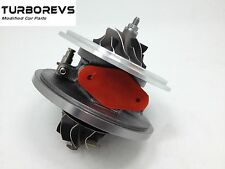 Turbo chra turbocompresor 721021 Cartucho Kit De Reparación De Audi A3 Seat Leon 1.9 TDI