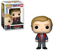 Tommy Boy - Richard Pop! Vinyl-FUN12837