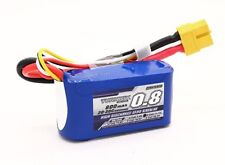 RC Turnigy 800mAh 3S 20C Lipo Pack