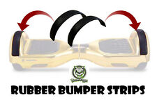 Bumper Strips Arch Covers For Hover board Swegway 2 Wheel Smart Balance Scooter