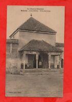 Marokko - MEKNES - Dar Beida - Palast der Sultan (J3682)