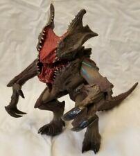 "New ListingPacific Rim 2: Uprising Sofvi Spirits Raijin Kaiju Monster 8"" Action Figure Toy"