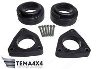Complete lift kit 30mm for Hyundai SANTA FE, GRAND SANTA FE