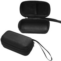 Portable Storage Bag Case Cover for SENNHEISER Momentum True Wireless Earphones
